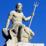caracteristicas-dioses-griegos
