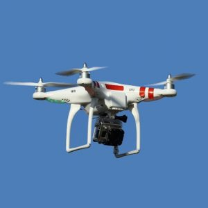 caracteristicas-drones