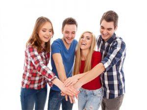 caracteristicas-jovenes