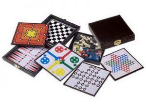 caracteristicas-juegos