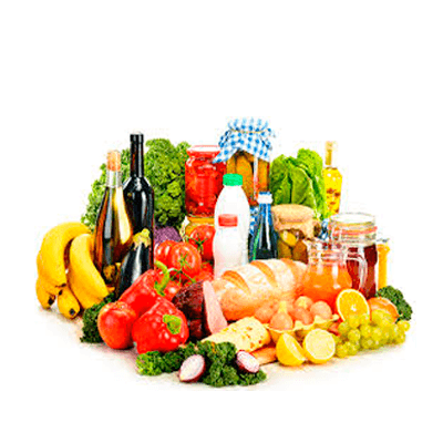 caracteristicas-nutrientes
