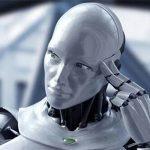 caracteristicas-robots