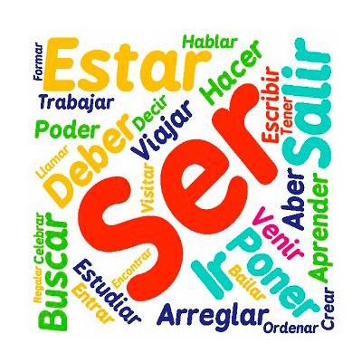 caracteristicas-verbos
