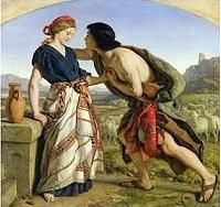 caracteristicas de los romances
