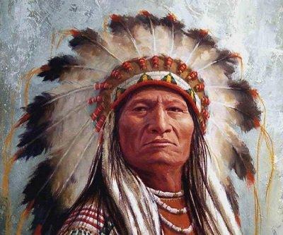 caracteristicas-de-los-indios