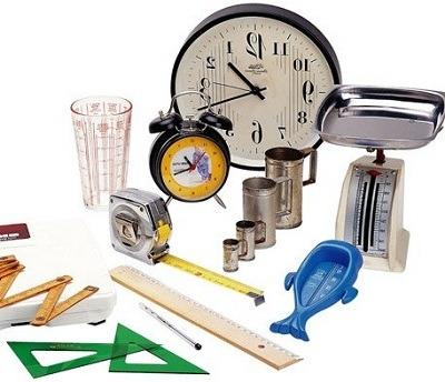 caracteristicas-de-los-instrumentos-de-medicion