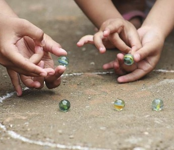 caracteristicas de los juegos tradicionales