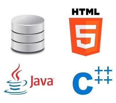 caracteristicas de los lenguajes de programacion