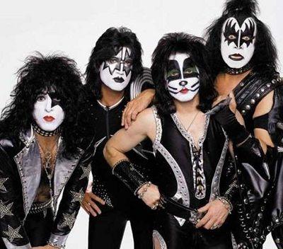 caracteristicas-de-los-rockeros