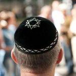 caracteristicas de los judios