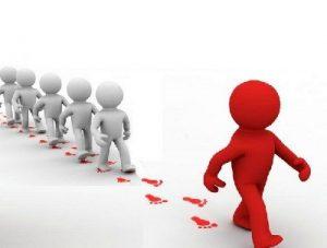caracteristicas de los lideres