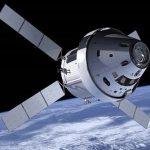 caracteristicas de los satelites