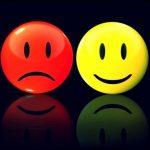 caracteristicas de los sentimientos