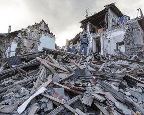 caracteristicas de los terremotos