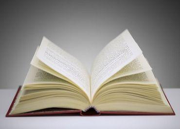 caracteristicas de los textos descriptivos
