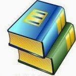 caracteristicas de los textos funcionales