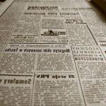 caracteristicas de los textos periodisticos
