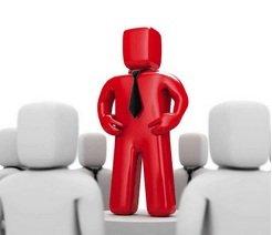 caracteristicas del liderazgo