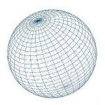 caracteristicas de la esfera