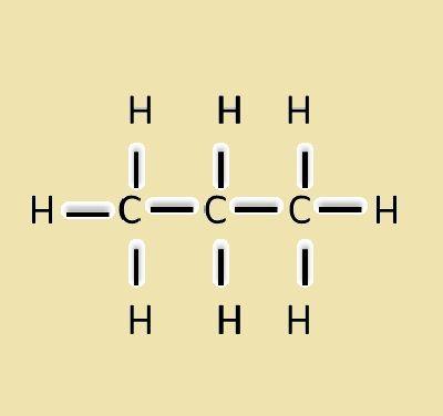 caracteristicas de los compuestos organicos