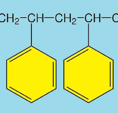 caracteristicas de los polimeros