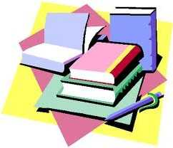 caracteristicas de los textos informativos