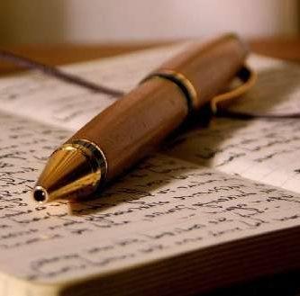caracteristicas de los poemas