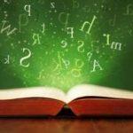 caracteristicas de los textos narrativos