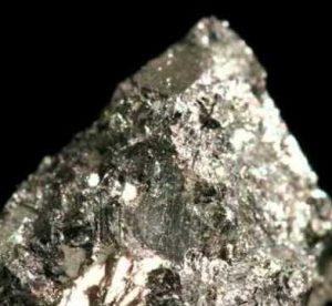 caracteristicas del berilio