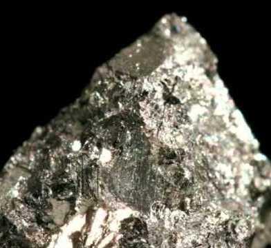 Caractersticas del berilio propiedades fsicas y qumicas usos urtaz Gallery