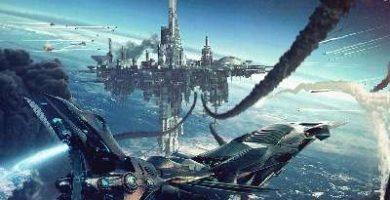 caracteristicas de los cuentos de ciencia ficcion