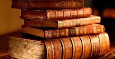 caracteristicas de los generos literarios