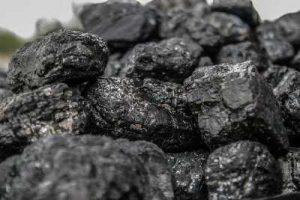 caracteristicas del carbono