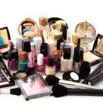 caracteristicas de los cosmeticos