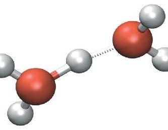 caracteristicas de los iones