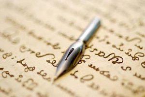 caracteristicas de los relatos personales