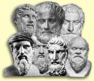 caracteristicas de los sofistas