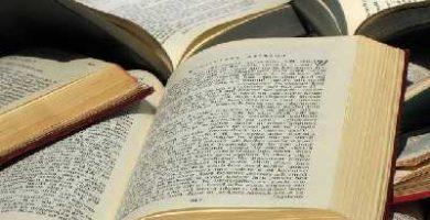 caracteristicas de los textos literarios