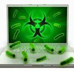 caracteristicas de los virus informaticos