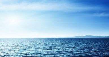 caracteristicas de los oceanos