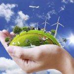 caracteristicas de los recursos naturales