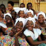 caracteristicas de los afroecuatorianos