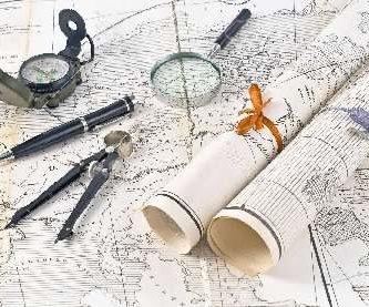 caracteristicas de los mapas