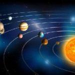 caracteristicas de los planetas