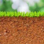 caracteristicas de los suelos