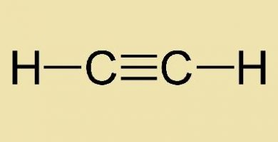 caracteristicas del acetileno