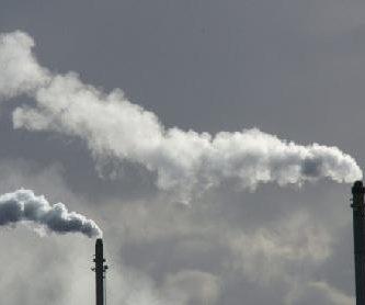 caracteristicas del dioxido de carbono