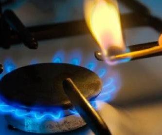 caracteristicas del monoxido de carbono