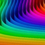 caracteristicas de los colores