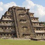 caracteristicas de los zapotecas